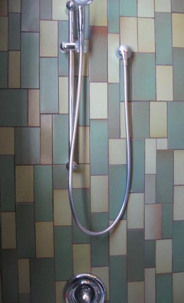 overstock tiles