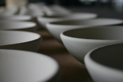 bowls.cu