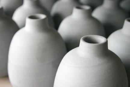vases.cu