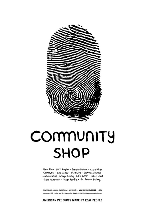 communityshop_poster