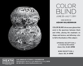 color blind_evite_v3