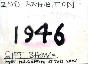 Exhibition-1946